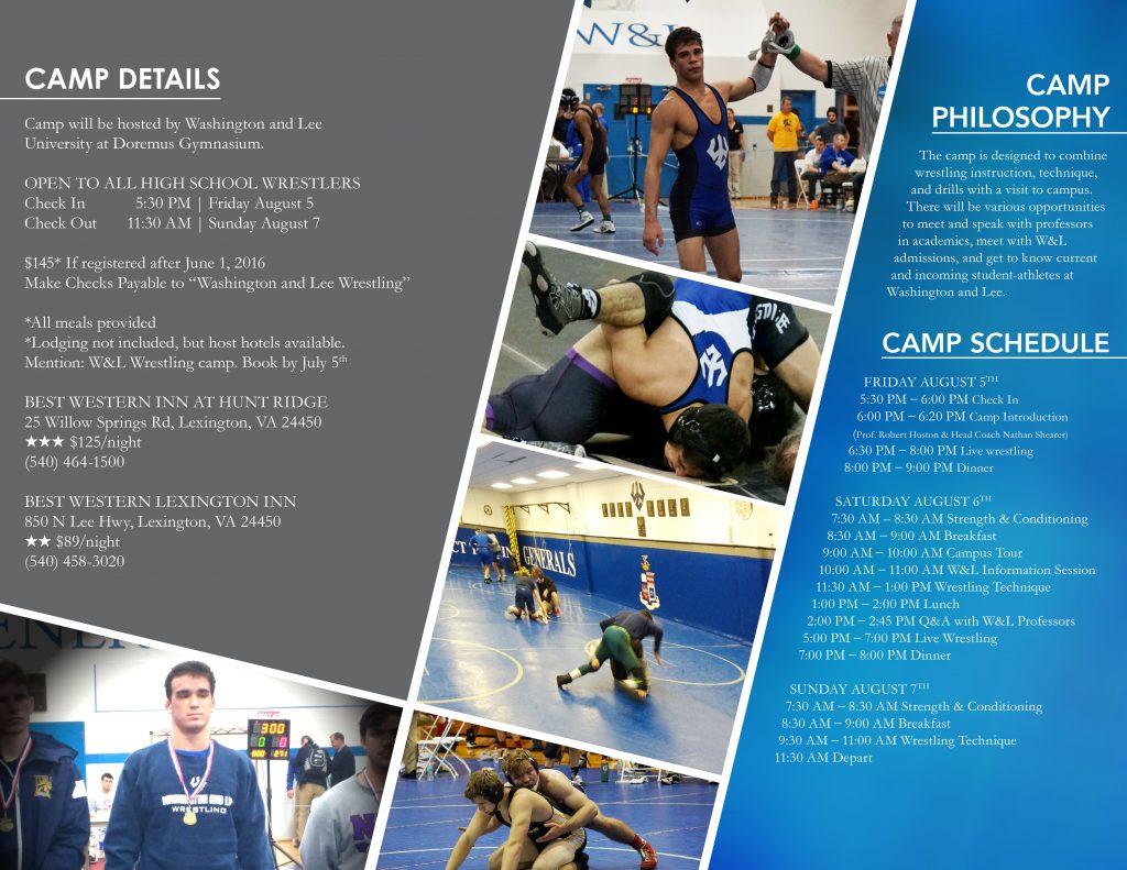 brochure_summer camp 2016_printv22