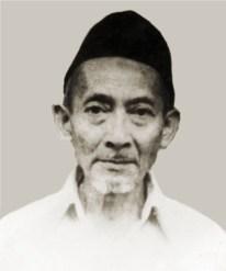 K.H. Hasan Mughni