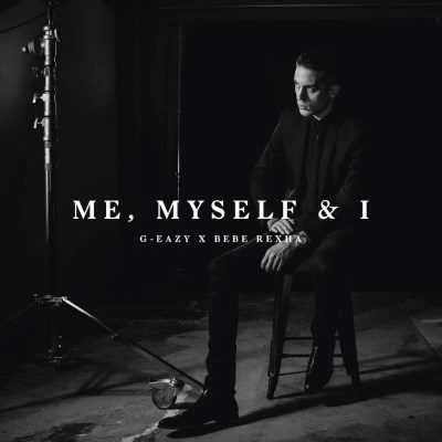 G Eazy ft Bebe Rexha - Me, Myself & I (Official Video)