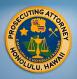 Prosecuting-Attorney-sponsor-logo