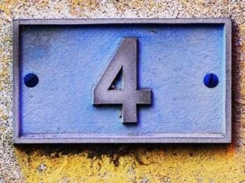 four4