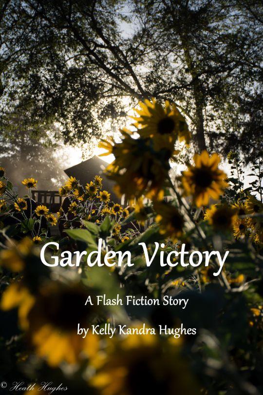 garden-victory