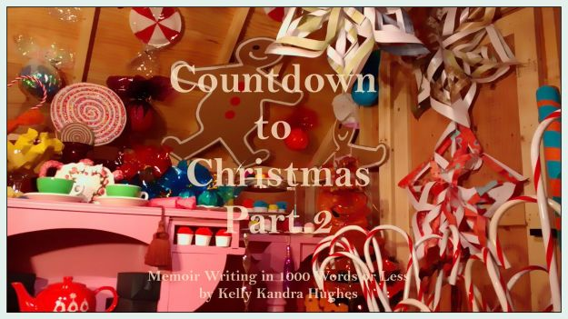 countdown-to-christmas-part-ii-for-blog