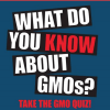Take the New York Times's interactive GMO food labeling quiz