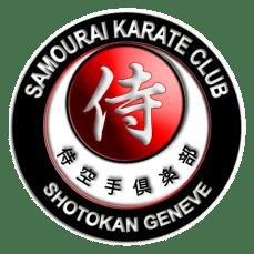 cropped-Logo-samourai-karaté-club-logo-final-.png