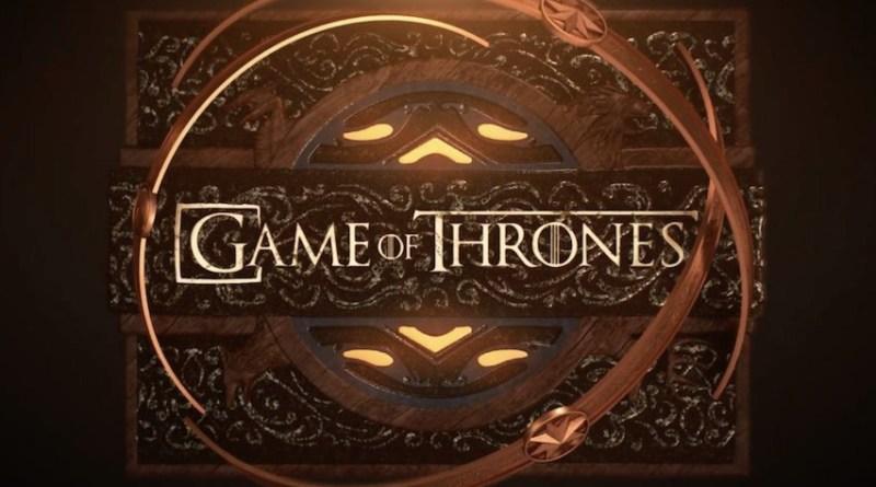 Game Of Thrones : Gagnez une X-Box One aux couleurs de la série !
