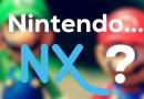 Nintendo : Une grosse surprise (normalement) prévue pour cet après-midi !