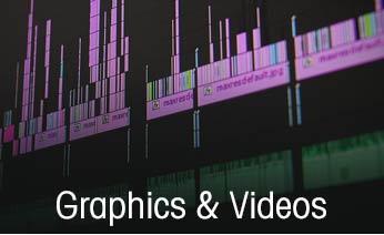 graphics-videos