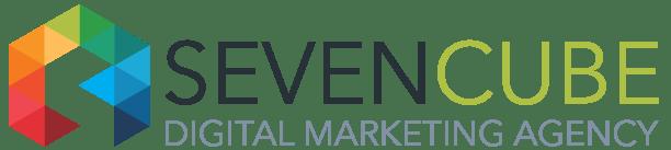 Dallas Web Design and Marketing Agency