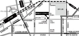 gr-map