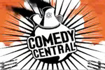 Comedy Cerntral