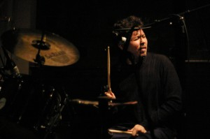 Genji Siraisi