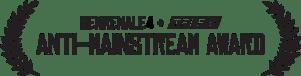 TELE5 Anti-Mainstream Award der GENRENALE4