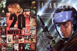 trancerscover02