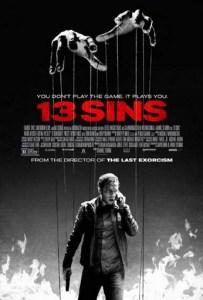 13sins01