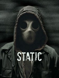 static08