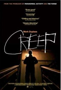 creep01