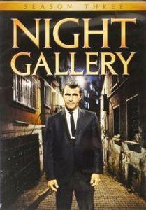 nightgallery03
