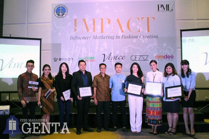 impact_MDT_002 e wtm_rsz