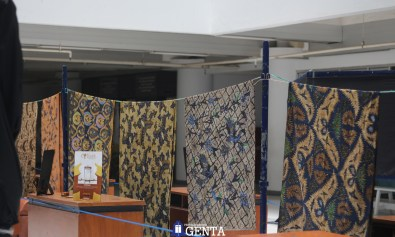 BATIKDAYS_PDD-2