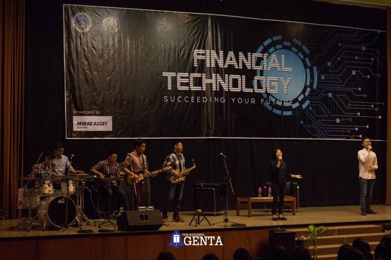 Financial_Boby-1