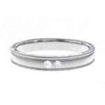 Genteel 結婚指輪・婚約指輪 Fortum