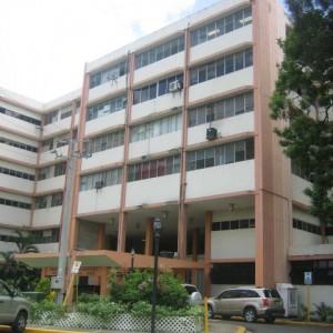 Hospital_Jos_Mara_Cabral_y_Bez