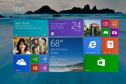 Windows8.1May31