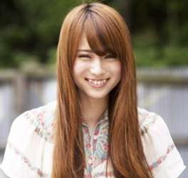 笹川友里の画像 p1_30