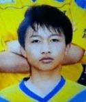 小学6年生で県大会優勝した柴崎岳
