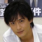 遼河はるひさんの熱愛彼氏として噂のある中村俊介さん