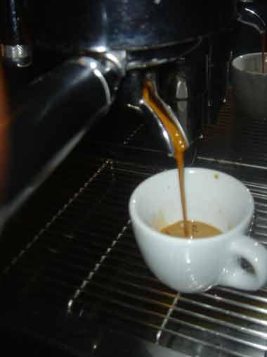 espressomachine7