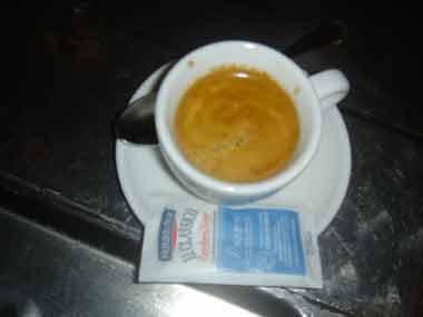 espressomachine8