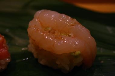 Yasudaebi