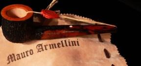 Mauro Armellini Pipe