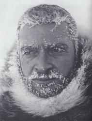 Guido Monzino