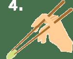 chopsticks_step4