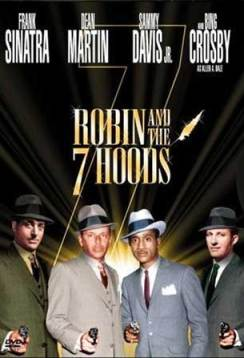robin&7hoods_movieposter