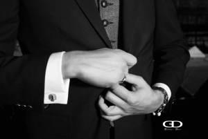 cufflinks_LG
