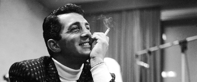 Dean Martin Remembered