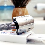 Safety Razor 101: How to Shave With a Safety Razor