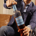 Whiskey Tasting: Brenne French Single Malt Whiskey