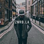 Zanerobe 48 Hour Warehouse Sale