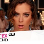 Netflix Sunday: My Crazy Ex-Girlfriend