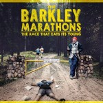 Netflix Sunday: The Barkley Marathons