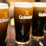 Happy Hour: The History of Guinness