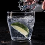 Happy Hour: Gin & Tonic