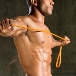 #MotivationMonday: A Great At-Home Workout Tool
