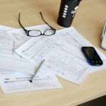 The early bird gets the worm: Crossing taxes off your to-do list