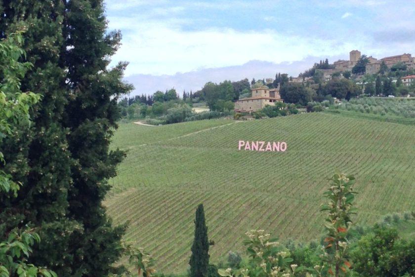 Panzano genussgeeks